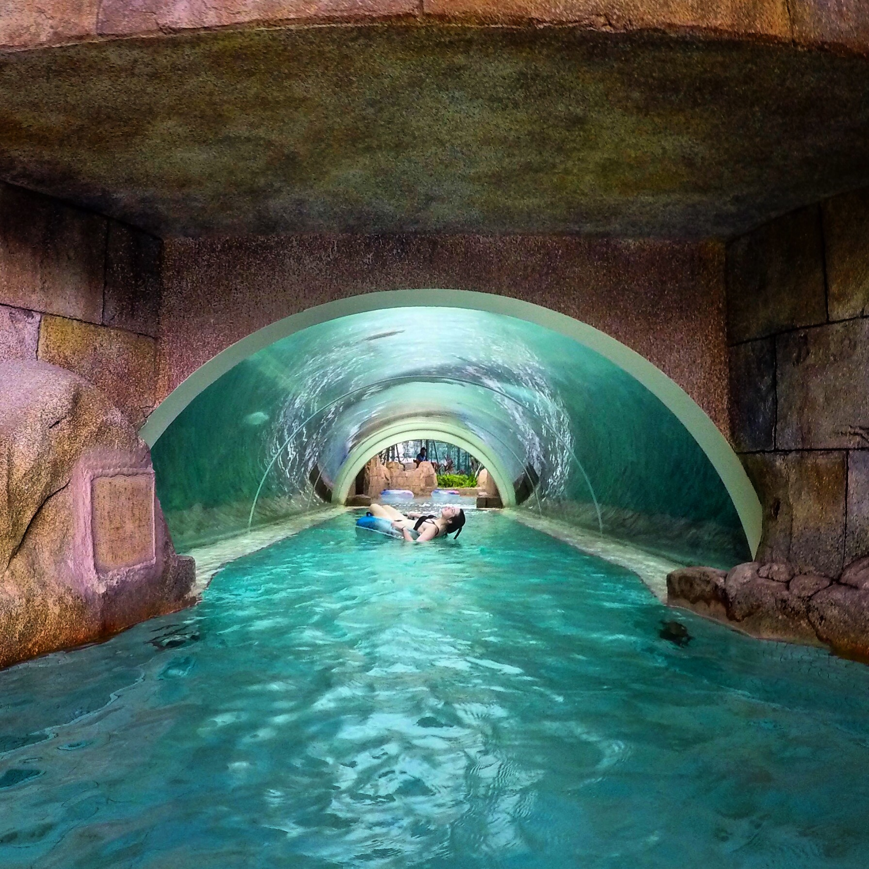 Ultimate Guide to Sentosa Island by Real World Runaway