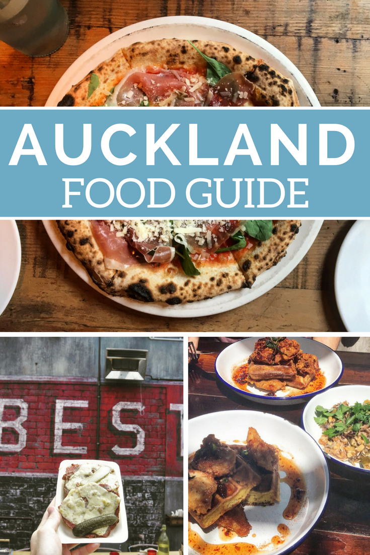 What to eat in auckland new zealand real world runaway for Auckland cuisine